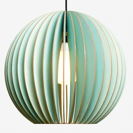 IUMI Aion XL Pendant Lamp - 6 Colours