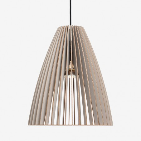IUMI Teia Pendant Lamp - 6 Colours