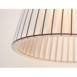 IUMI Teia Pendant Lamp - 6 Colours