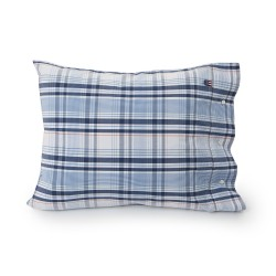 Lexington Madrass Check Pillowcase