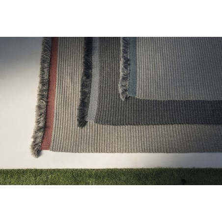 Talenti Outdoor Ribs Carpet