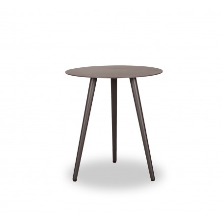 Vincent Sheppard Leo Garden Side Table -DIA 45cm