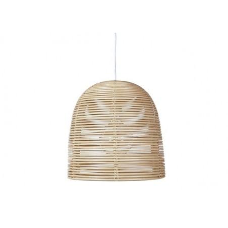 Vincent Sheppard Vivi Rattan Hanging Lamp Small