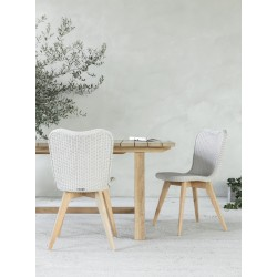 Vincent Sheppard Lena Outdoor Dining Chair