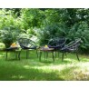 Vincent Sheppard Roxanne Outdoor Lounge Chair