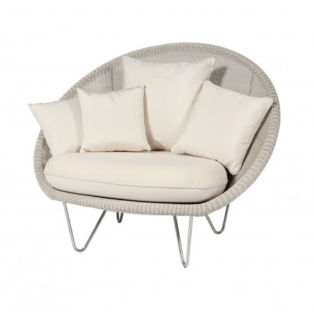 Vincent Sheppard Gipsy Cocoon Lounge Chair
