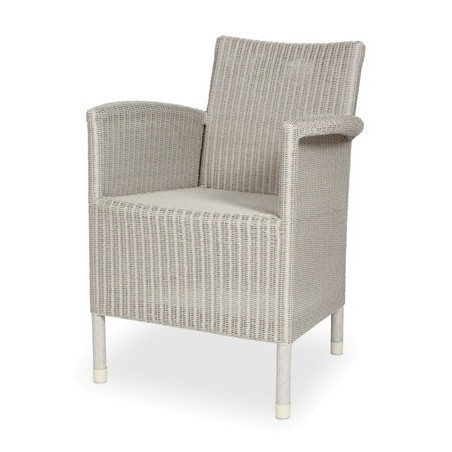 Vincent Sheppard Safi Dining Chair