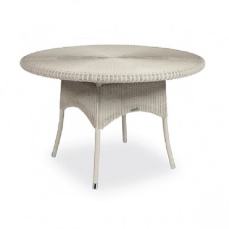 Vincent Sheppard Safi Garden Dining Table