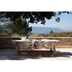 Vincent Sheppard Gigi Outdoor Dining Chair