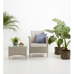 Vincent Sheppard Safi Garden Lounge Chair