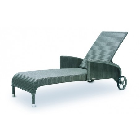 Vincent Sheppard Deauville Lounger with Cushion