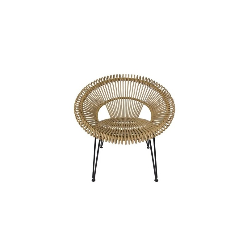 Vincent Sheppard Cruz Lazy Chair