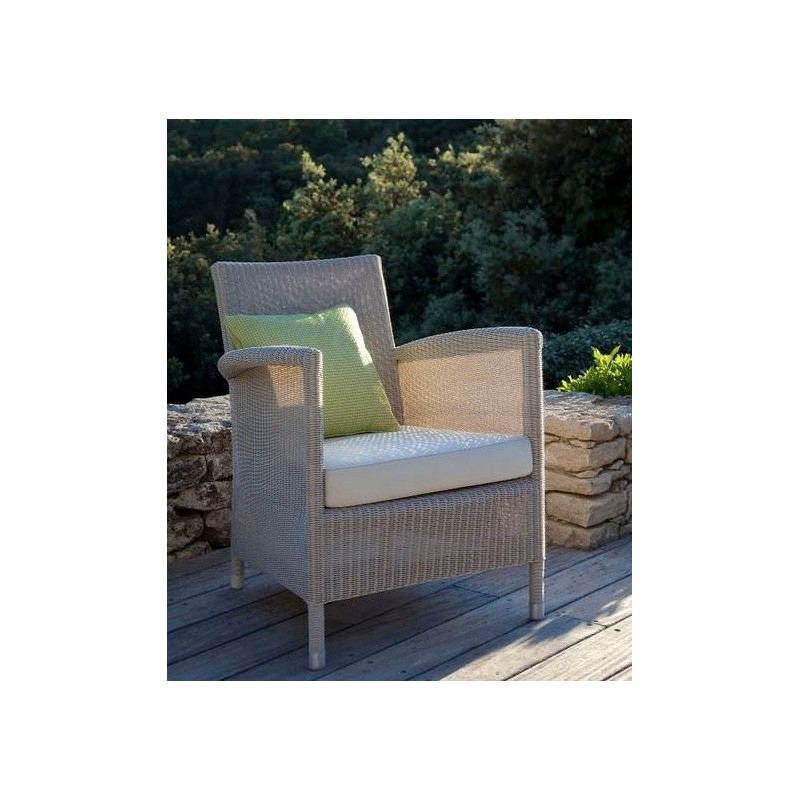 Vincent Sheppard Safi Garden Dining Chair