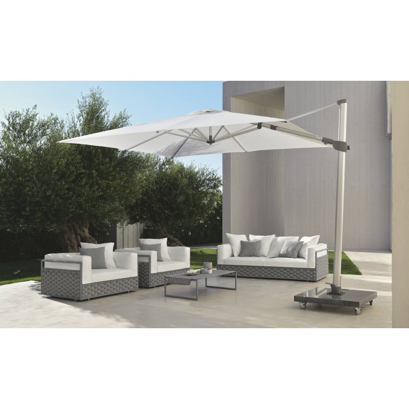 Talenti KIRA 2 seater Outdoor Sofa