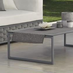 Talenti KIRA Outdoor Coffee Table
