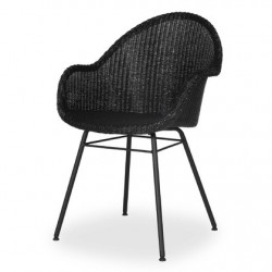 Vincent Sheppard Avril HB Dining Chair