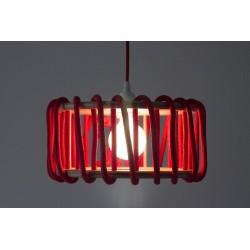 Emko Macaron Hanging Lamp 30 D