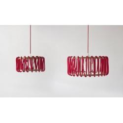 Emko Macaron Lamp D30