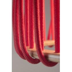Emko Macaron Hanging Lamp 45 D
