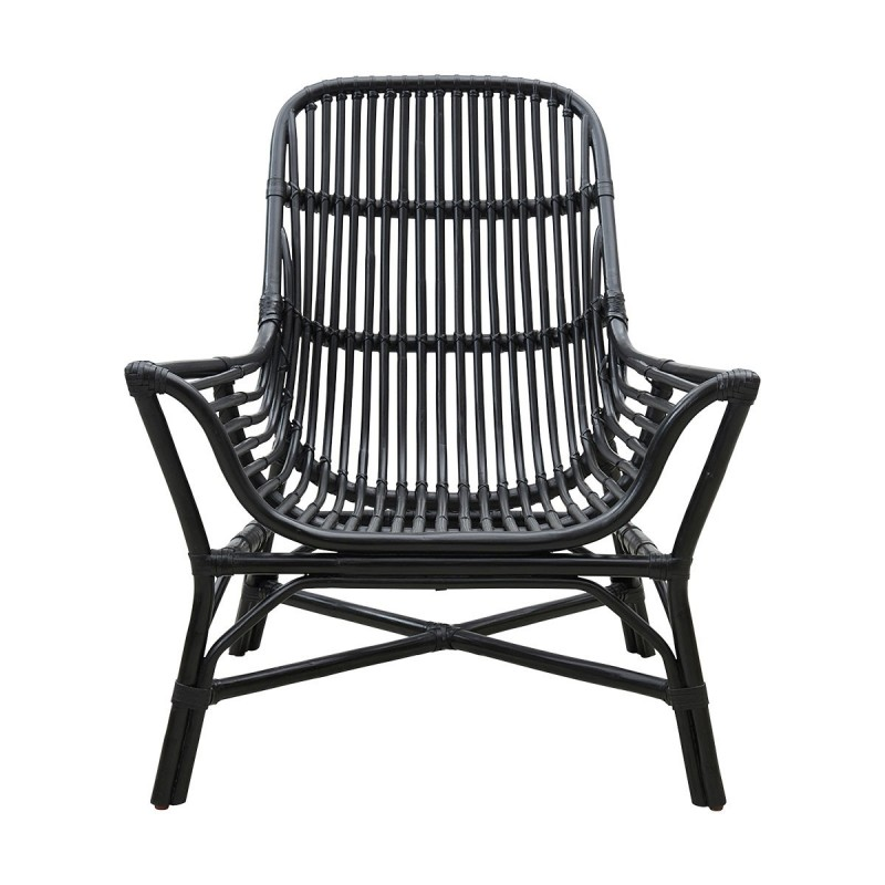 House Doctor Colony Lounge Chair