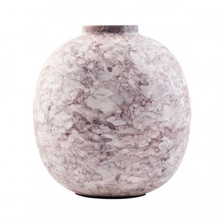 House Doctor Vase Effect