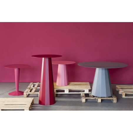 Matiere Grise Ankara Lounge Table