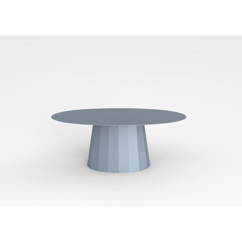 Matière Grise Ankara L Dining Table Round Top