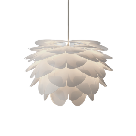 Zen Lamp Shade from Norla Design