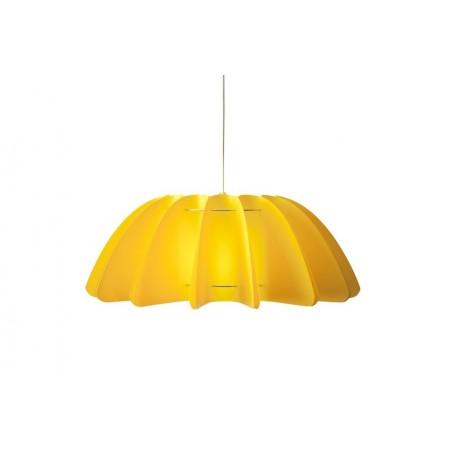Zen Lamp Shade from Norla Design