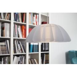 Norla Design Primrose Pendant Lamp Shade