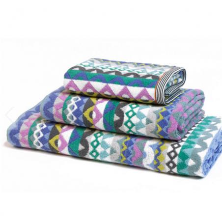 Margo Selby Marina Towel