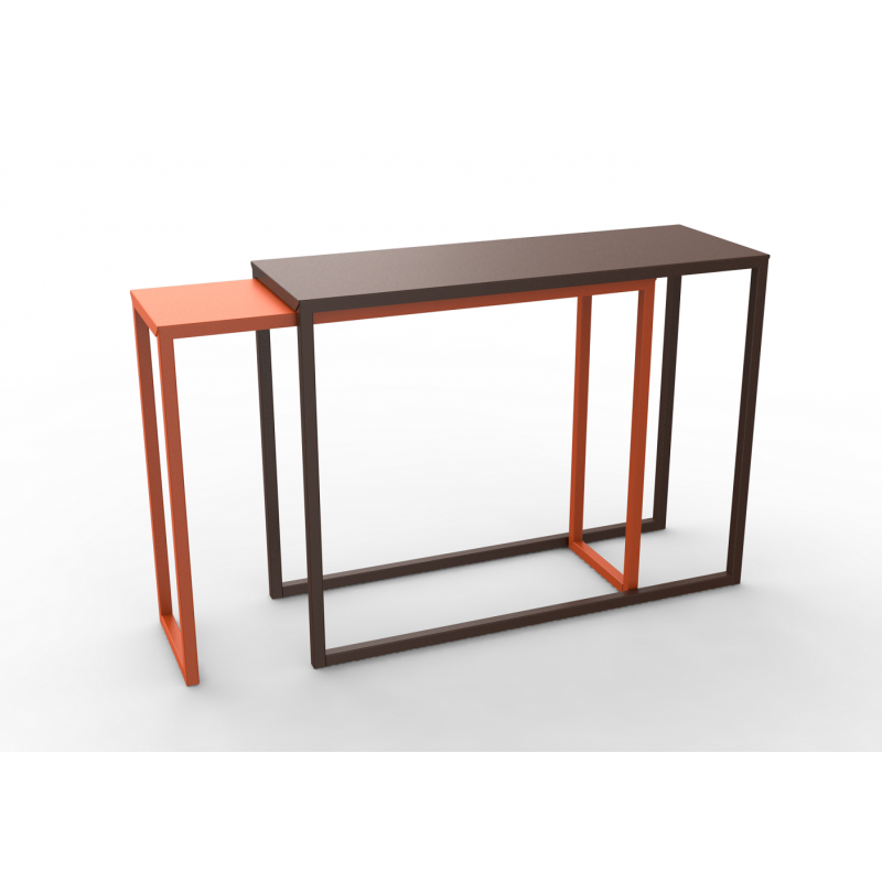Matiere Grise Burga Console Table