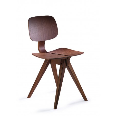 Rex Kralj Mosquito Chair | 5 Finishes
