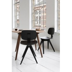 Rex Kralj Mosquito Chair | 4 Finishes