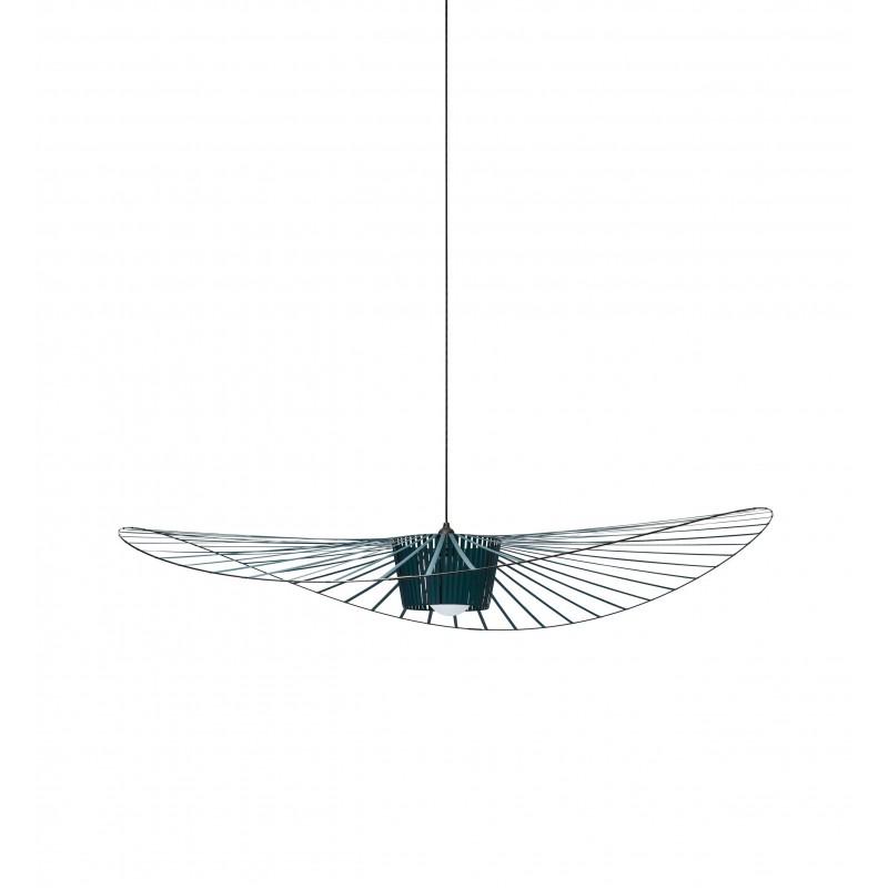 Vertigo Lamp by Petite Friture