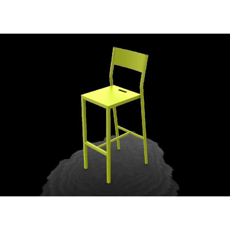 Matiere Grise Up Bar Chair | 75 CM High