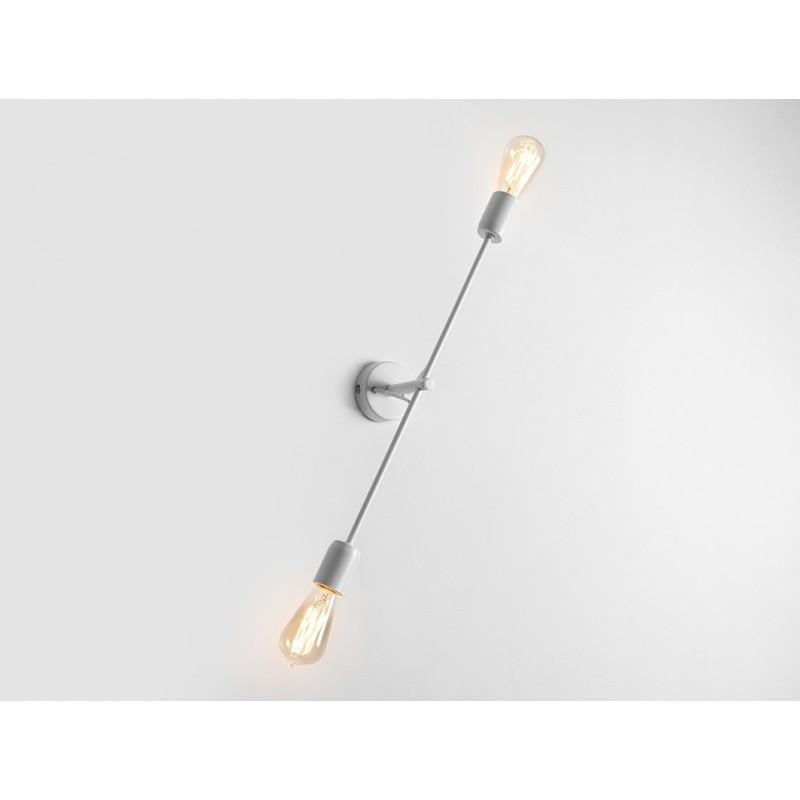 Custom Form Twigo 2 S Wall Lamp
