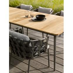Vincent Sheppard Leo Garden Dining Chair
