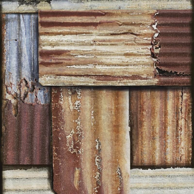 mind-the-gap-rusty-tin-wallpaper.jpg