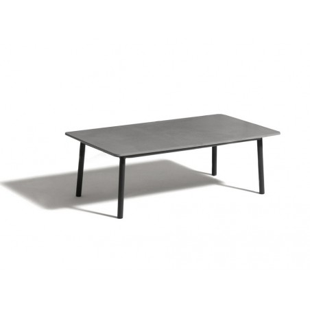 Talenti Soho Rectangular Coffee Table