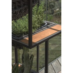 Talenti Jackie Outdoor Planter