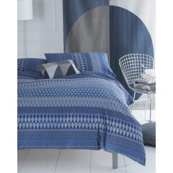 Margo Selby Arundel Cotton Duvet Cover