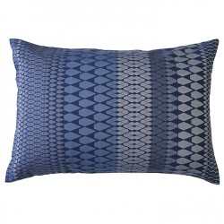 Margo Selby Arundel Cotton Pillowcase