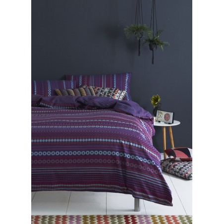 Margo Selby Hastings Cotton Duvet Cover