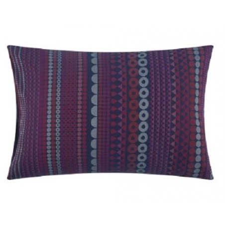 Margo Selby Hastings Cotton Pillowcase