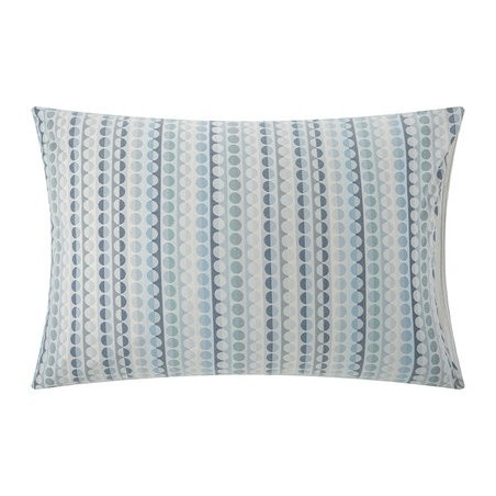 Margo Selby Hove Cotton Pillowcase