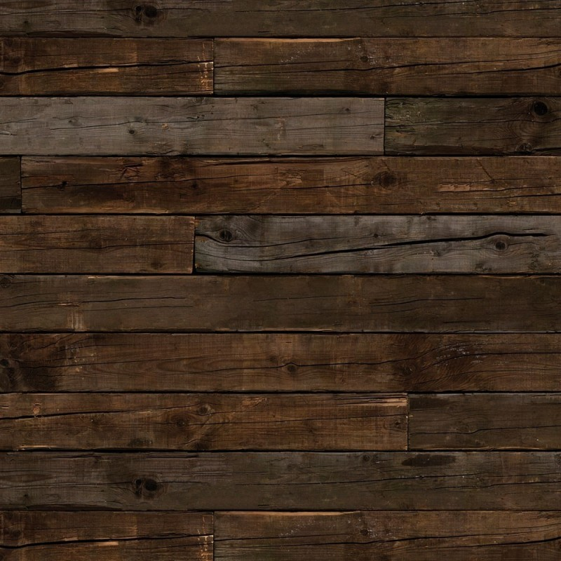 Scrapwood Wallpaper Design 10