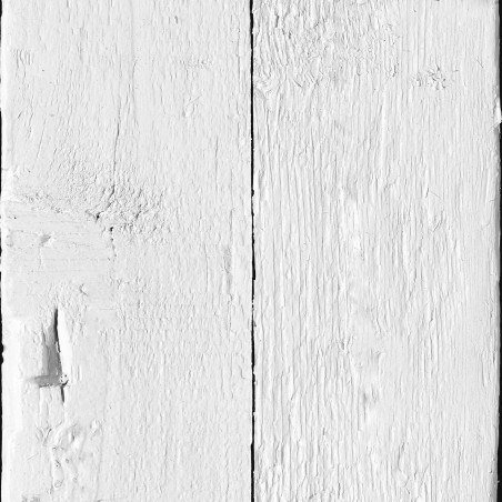 Scrapwood Wallpaper Design 11