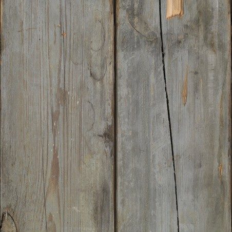 Scrapwood Wallpaper Design 14