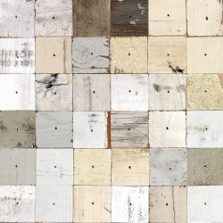 Scrapwood Wallpaper Design 16